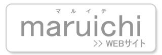 catch320_attention_maruichi