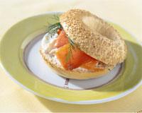 sub-img200-160_meal